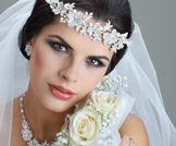 نصائح للعروس