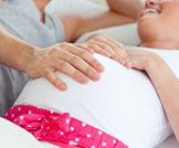 الجماع للحامل