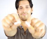 مراحل الإقلاع عن التدخين!