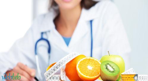 نمط الحياة الصحي والوقاية من السرطان