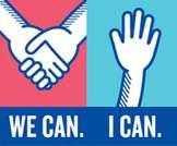 اليوم العالمي للسرطان 2016