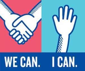 يوم السرطان العالمي 2016: القضاء عليه ليس خارج نطاق قدراتنا