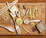 الحبوب الكاملة لمرضى السكري