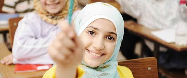 في اليوم العالمي للفتاة: ختان الإناث ظاهرة يجب القضاء عليها