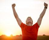 تمارين اللياقة البدنية: اعدّ جسمك لفصل الصيف!