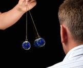 التنويم المغناطيسي والوزن