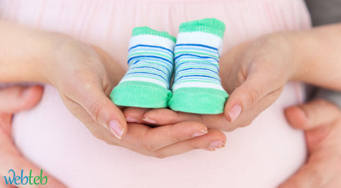 abf745131cb50 العلاقة الزوجية أثناء الحمل  دليل للرجال!