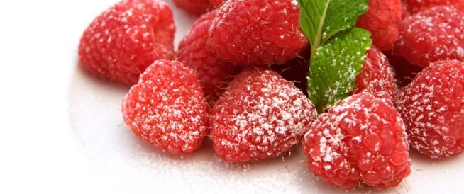 الفركتوز: هذه هي حقيقة سكر الفواكه!