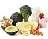 مكملات الكالسيوم وأمراض القلب