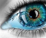 انتشار العد الوردي للعين