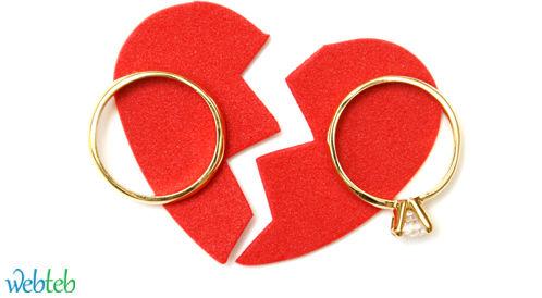 ماذا بعد الطلاق: كيف تستعيدين حياتك!