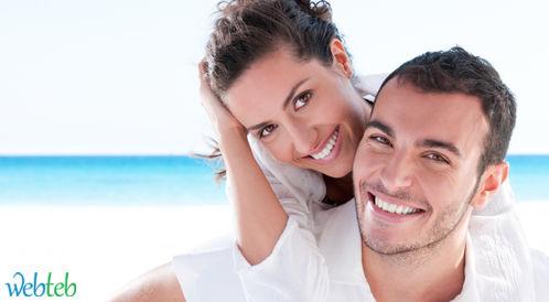 ما هي مواصفات الزوجة الصالحة؟