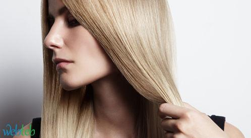 من الجيل الأول إلى الرابع: كل أنواع تنعيم الشعر