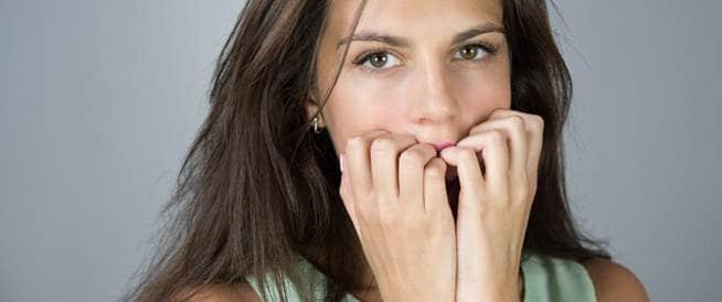 رائحة المهبل: ما هي اسبابها ومما ينبغي الحذر؟