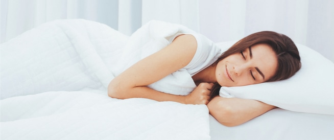 النوم: حقائق وفوائد عليك معرفتها!