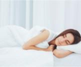 فوائد النوم للجسم