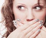 تنظيف المهبل والمناطق الحساسة: اسئلة واجوبة