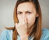 رائحة المهبل وعلاجها!