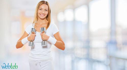 شد الجسم: 10 قواعد أساسية
