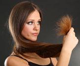 وصفة لتساقط الشعر وعلاجه