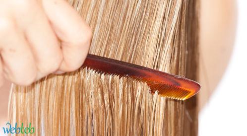 كيف نختار مطري لتنعيم الشعر؟