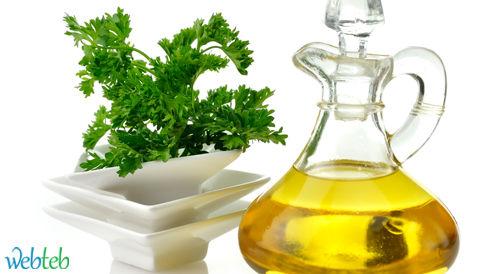 فوائد شرب زيت الزيتون في منع الإصابة بالسرطان!