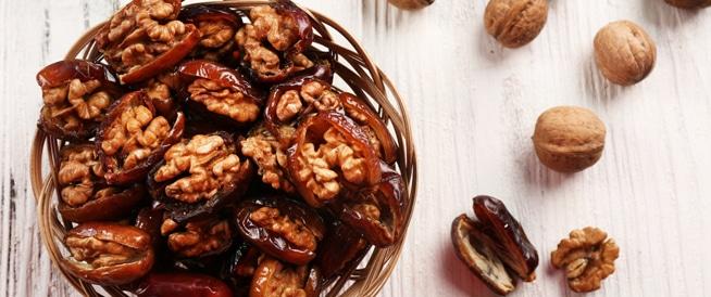 رجيم رمضان: كيف تكون حميتك صحية؟