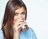 أهمية الماء للصحة