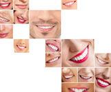 صحة الفم والأسنان: التحدي الخليجي الموحد