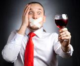 كل شيء حول أضرار الكحول