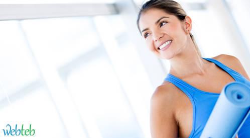 تمارين كيجل: تدريب لتقوية عضلات قاع الحوض