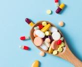الأدوية في رمضان