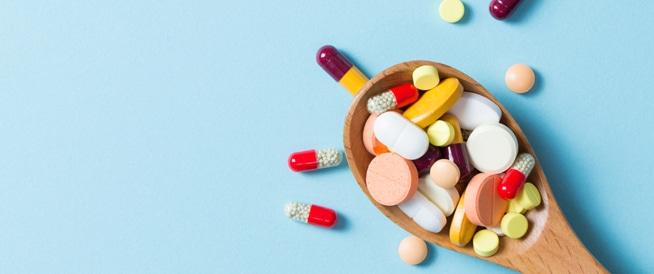 تناول الأدوية في رمضان