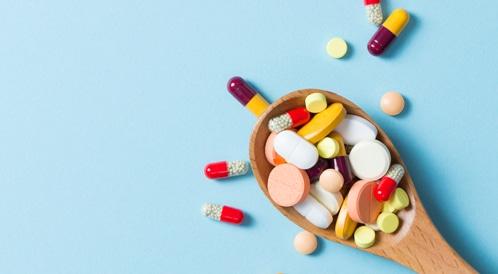 تناول الأدوية في رمضان إرشادات تهمك ويب طب