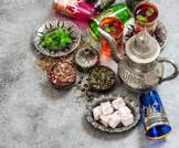 رمضان وسموم الجسم