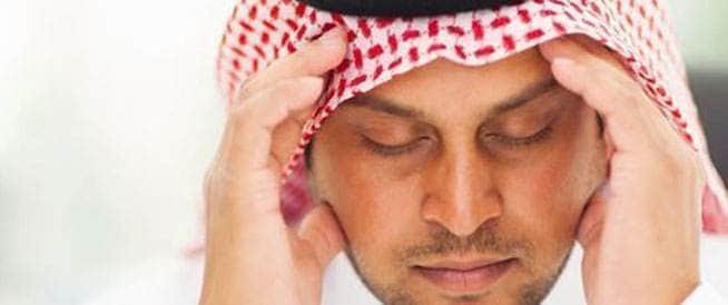 الصداع النصفي والصيام في رمضان