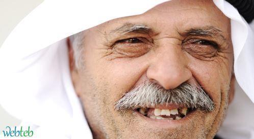 صيام شهر رمضان لدى الكبار في السن