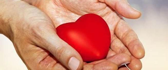 الصيام في شهر رمضان ومرضى القلب