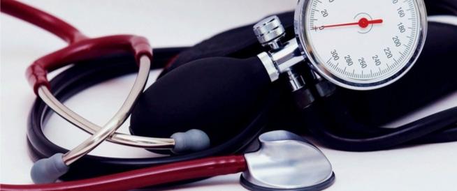 صيام رمضان وارتفاع ضغط الدم