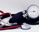 رمضان وضغط الدم