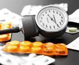 ضغط الدم والصيام
