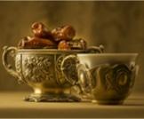الطاقة وصيام رمضان