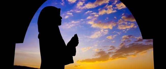 طرق تأخير الدورة الشهرية في رمضان