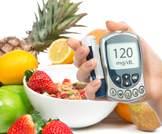 اكلات مرضى السكر- وجبات صحية وملائمة
