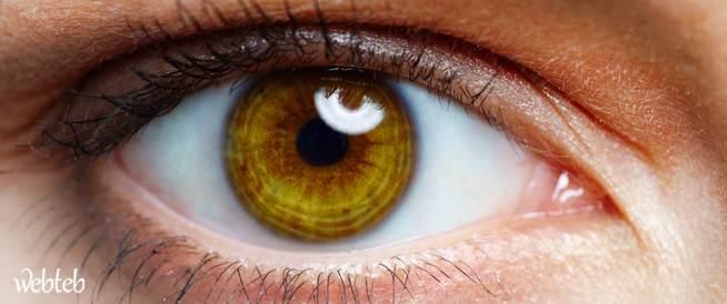 متى يكون ألم العين حالة طارئة تتطلب العلاج؟