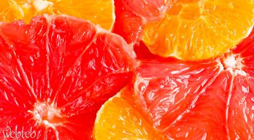 الجريب فروت والبرتقال: هل هناك مخاطر صحية لتناولهما؟