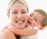 عملية فطام الطفل
