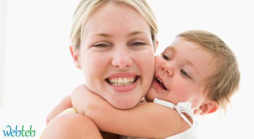 ارشادات حول فطام الطفل عن الرضاعة
