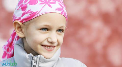 السرطان وتساقط الشعر