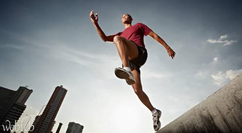 ممارسة الرياضة والسكري